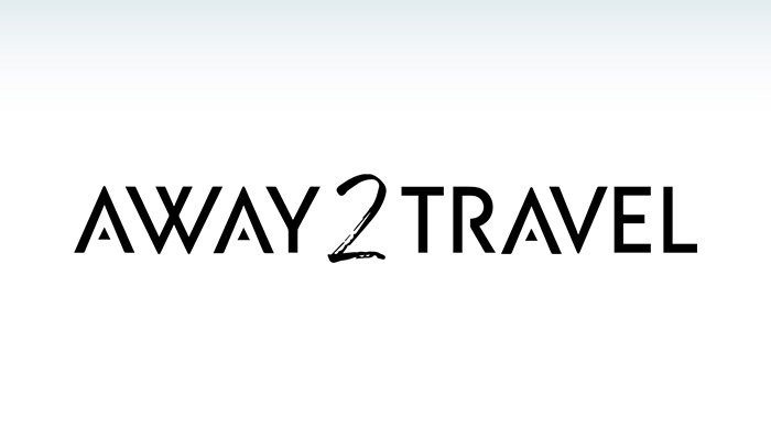 Away2Travel