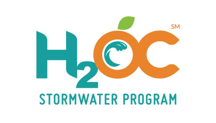 H2OC Stormwater Program