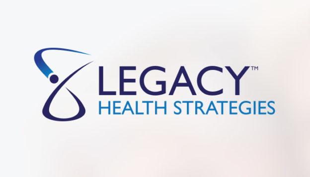 Legacy Health Strategies